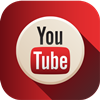 You tube kv OWK